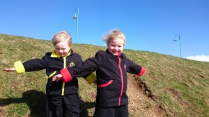 kids tracksuit 2