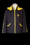 JQT_jackets4