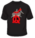 JQ Shark Tshirt